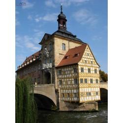 Bamberg kurz und bündig -...