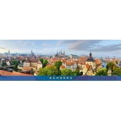 Set: Bamberg...