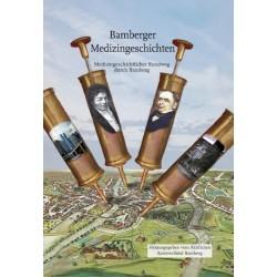 Bamberger...